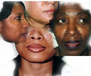 Working with Skin of Color - Permanent Makeup Training & Tips