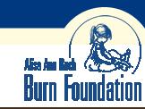 AARBF_s2 Alisa Ann Ruch Burn Foundation